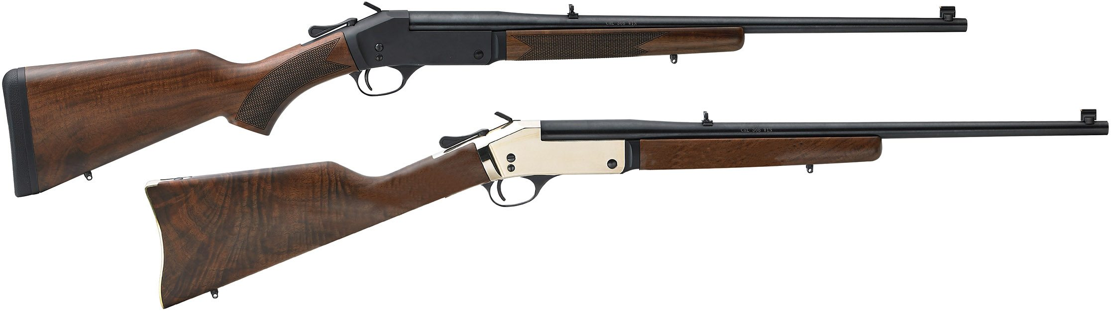 357 Remington Maximum Done Right by Mike Bellm, Mr  Max USA